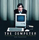 Computers Best Deals - The Computer