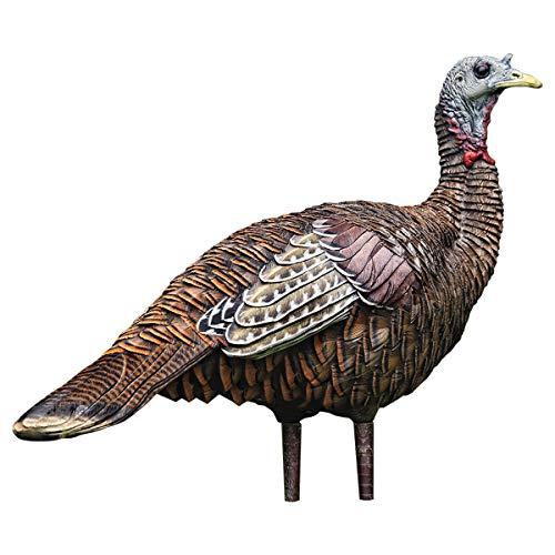 Avian-X Lookout Hen Turkey
