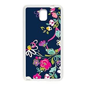 Elegant flowers Cell Phone For Iphone 6Plus 5.5Inch Case Cover