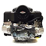 Briggs & Stratton 49T877-0004-G1 Commercial Turf