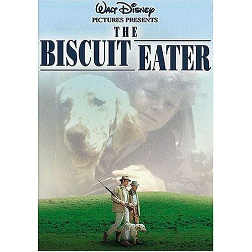 The Biscuit Eater - Eater Dvd