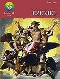 Lifelight: Ezekiel Leader Guide