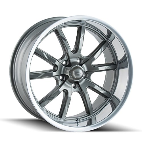 used 22 inch rims and tires - 3