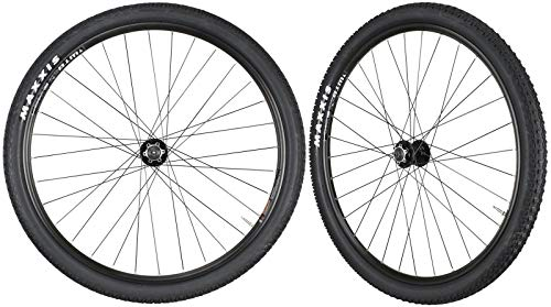 CyclingDeal WTB SX19 Mountain Bike Bicycle Novatec Hubs & Tires Wheelset 11s 29
