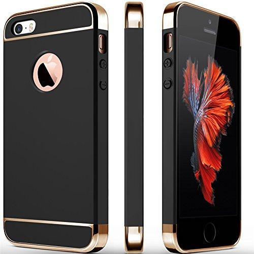 iphone-5s-case-iphone-5-case-iphone-se-case-coolqo-3in1-ultra-thin-hard-matte-finish-plastic-tempere