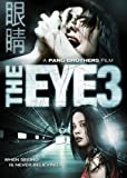 The Eye 3 (English Subtitled)