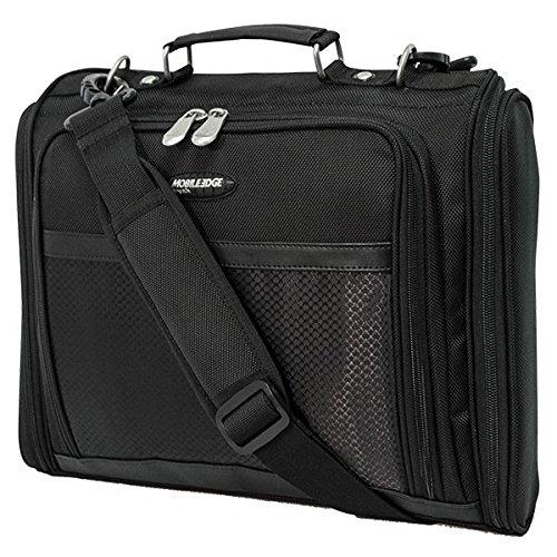 Mobile Edge Express Notebook Case 14.1'' (Black)