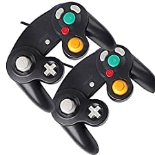 GameCube Controller (2 Pack)