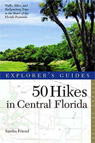 central florida travel guide - 4