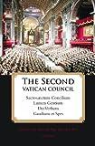 Vatican Council II Set, Charles J. Chaput, 1586178393