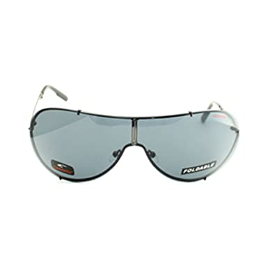770685bc75 Image Unavailable. Image not available for. Colour  Carrera Pocket Flag 1  Men s Sunglasses