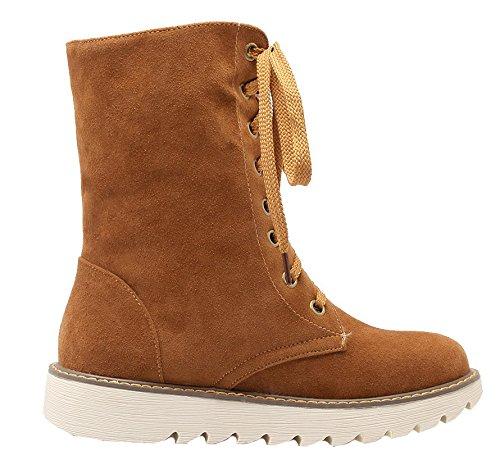 Ageemi Femme Fermeture Ageemi Shoes D'orteil Shoes aTcfpq6wF