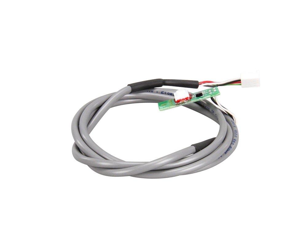 Nu-Vu 66-1146 Proofer Sensor