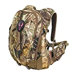 Cheap Badlands Kali Day Pack (Realtree AP Xtra, 22 x 14 x 8-Inch)