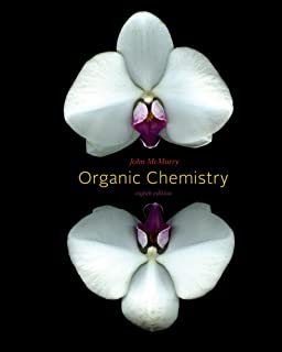 amazon com organic chemistry 9780840054449 john e mcmurry books