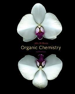 organic chemistry 6th sixth edition bymcmurry mcmurry amazon com rh amazon com mcmurry organic chemistry 6th edition solutions manual chemistry mcmurry fay 6th edition solutions manual pdf