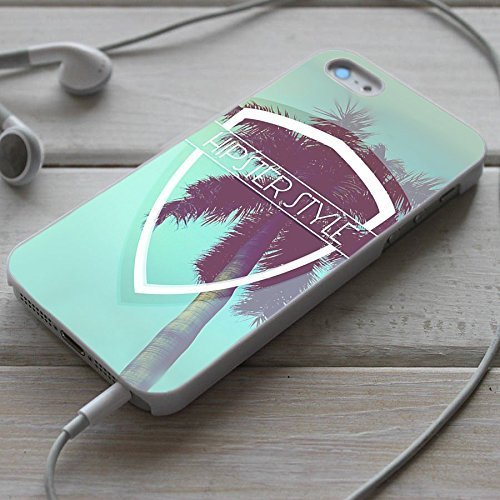 coque iphone x plage