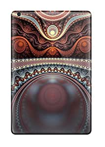 New Design On AarmDFO3422XGwDd Case Cover For Ipad Mini/mini 2