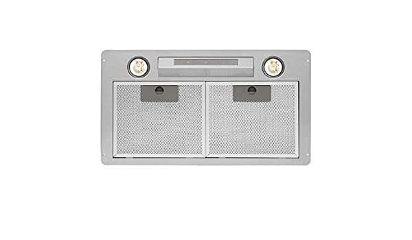 CAMPANA, GL 75 X /C: 209.86: Amazon.es: Grandes electrodomésticos