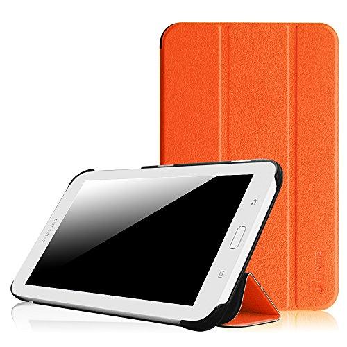 Fintie Samsung Galaxy Lite Case