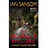 The Norfolk Mystery: A County Guides Mystery