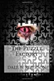 The Puzzle Factory, Dale Reierson, 1466287535