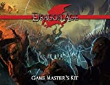 Dragon Age Game Master's Kit