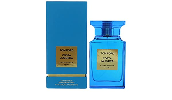 f264650fdee7b Amazon.com   Tom Ford Costa Azzurra Eau de Parfum Spray