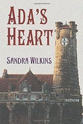 Ada's Heart (Heartland Romance)