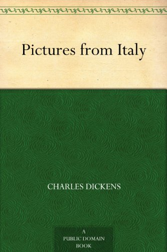 (Pictures from Italy)