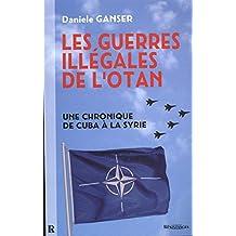 Les guerres illégales de l'OTAN : Une chronique de Cuba à la Syr