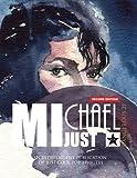 Just Michael: Volume 3