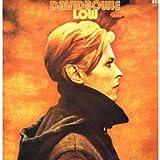 Low [Vinyl LP]