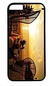 Cool Tiger Nice PC Black Masterpiece Limited Design For Ipod Touch 4 Phone Case Cover by Cases Mousepads