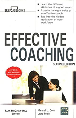 buy effective coaching second edition book online at low prices in rh amazon in
