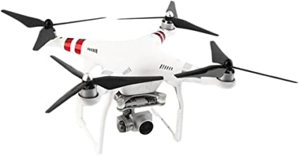 Cinhent Drone Accessories Kit  product image 8
