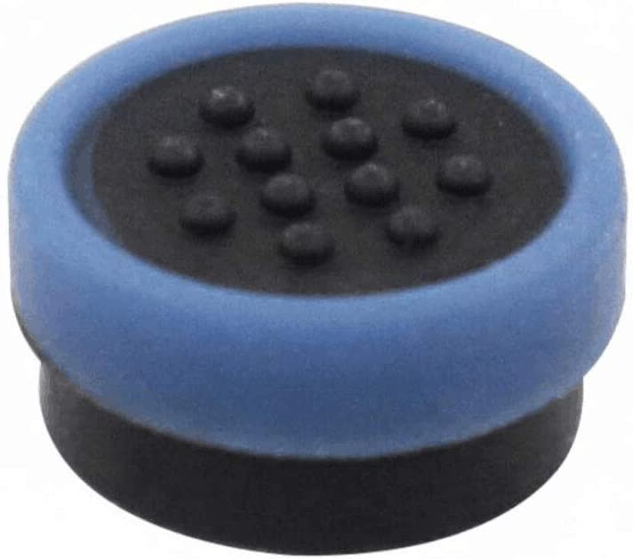 GinTai Keyboard Trackpoint Mouse Cap Stick Point Replacement for Dell Latitude E5470 E5480 E7450 E7470