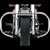 Cobra Freeway Bars For Honda VT750C Shadow American Classic Edition (A.C.E.) 1998-2000 / VT750CD Shadow American Classic Edition (A.C.E.) Deluxe 1998-2003 - 01-1115