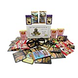 Harry Potter Quidditch Cup Gift Box