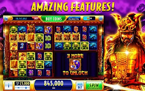 codeshare doubledown casino Online