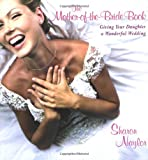 The Mother-of-the-Bride Book, Sharon Naylor, 0806527188