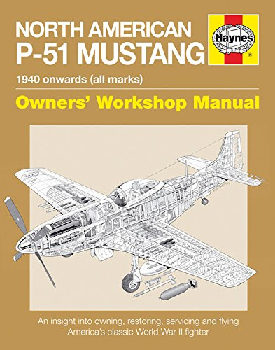 hangar 9 super cub manual