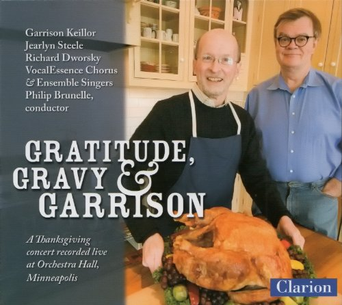 gratitude-gravy-garrison