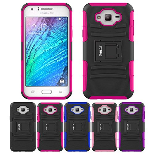 galaxy-j7-case-hlct-rugged-shock-proof-dual-layer-pc-and-soft-silicone-case-with-built-in-stand-kick