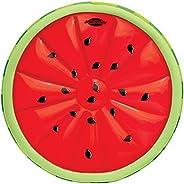 SPORTSSTUFF Watermelon Pool Lounge