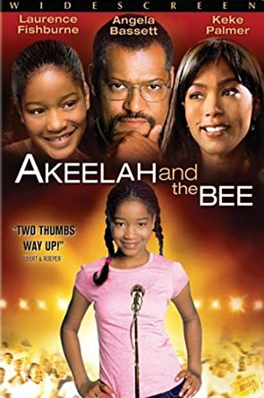 akeelah and the bee online