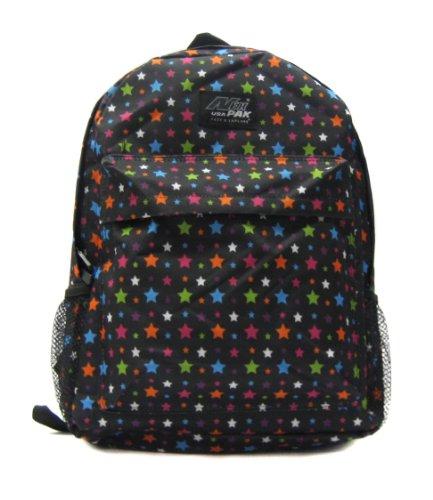 """Nexpak Case - Nexpak 16"""" Large School Backpack"""