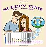 Sleepy Time - Sweet Dreams Baby, Charlie Peterson, 1491039752