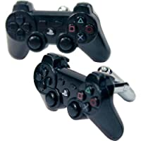 Official Sony Playstation 3 Controller Cufflinks