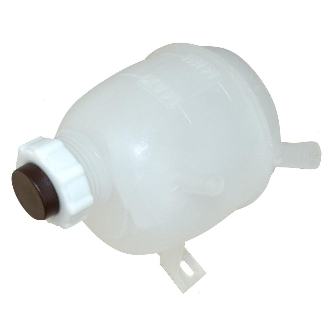AERZETIX: Tanque de expansion de refrigerante C40045 compatible con 7701468746 C40045 : AN1